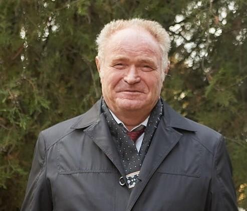 """Featured image for """"Boris Boincean a fost decorat cu distincţia de stat supremă a Republicii Moldova"""""""